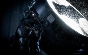 Picture Batman, Dawn, Superman, Batman v Superman: Dawn of Justice, Batman vs. Superman