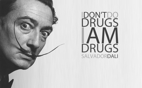 Picture eyes, text, face, background, the inscription, Wallpaper, the situation, black and white, Male, words, funny, ...