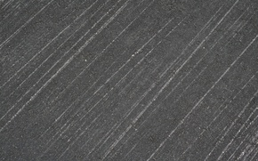 Picture strip, grey, diagonal
