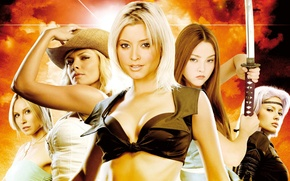 Picture blonde, Holly Valance, DOA, Holly Valens, DOA: Dead or Alive, D. O. A.: dead or …