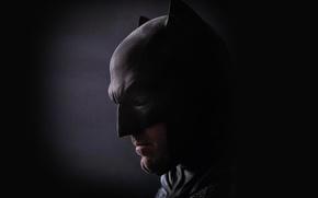 Picture Batman, Batman, Superman, Superman, Batman v Superman: Dawn of Justice, dawn of justice