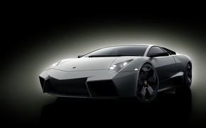 Picture supercar, reventon, lamborghini, supercar, Lamborghini, Reventon