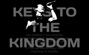 Picture Linkin Park, Chester Bennington, Chester Bennington, Linkin Park, The Hunting Party, Keys To The Kingdom