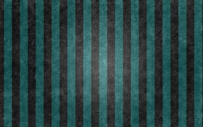 Wallpaper image, color, texture, background, picture, strip, Wallpaper