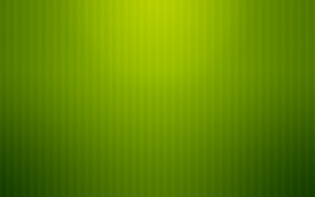 Picture greens, strip, green, vertical, vertical stripes