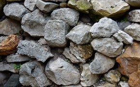 Picture stones, background, wall, widescreen, Wallpaper, texture, masonry, wallpaper, widescreen, background, beautiful Wallpaper, the Wallpapers, full …