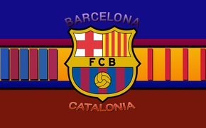 Picture club, Spain, Barcelona, Grand, football