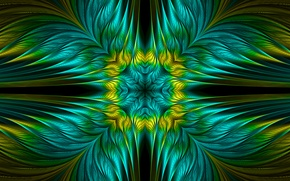 Picture abstraction, background, wallpapers