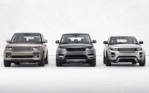 Picture background, Sport, Land Rover, Range Rover, Sport, Evoque, Land Rover, Ewok, Range Rover, jeeps, crossover.the …