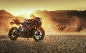 Picture Bike, Agusta, Motocycle