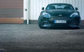 Picture Aston Martin, DB9, Car