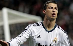 Picture football, star, real madrid, football, Ronaldo, portugal, Real Madrid, ball, Ronaldo, Real, Cristiano, viva ronaldo, …