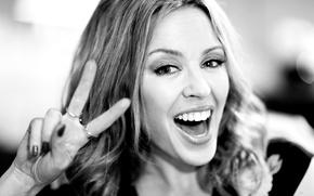 Picture Kylie Minogue, pop music, R'n'B, Kylie Minogue, songwriter, dance-pop, Australian singer, soul, sintipop, commander of …