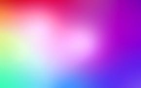 Wallpaper color, color texture, фон background