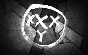 Picture logo, rap, rap, oxxxymiron, oxy, oxxy, oxxymiron