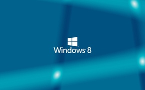 Picture logo, Windows, microsoft, brand, Windows 8