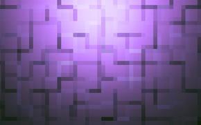 Picture background, color, minimalism, figure