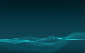 Wallpaper Background, Hi-Tech, SpeedTestNet