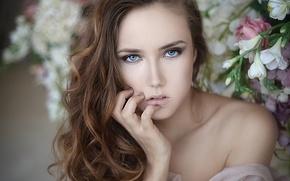 Picture photographer, incredible, Katya, Olga Galitsin, Catherine Rusyaeva