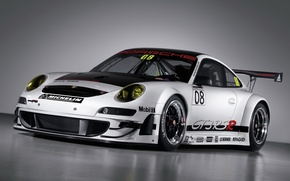 Wallpaper gt3 rs, rechange, Porsche, Motorsport, porsche 911