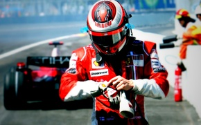 Picture racer, championship, racing, driven, formula 1