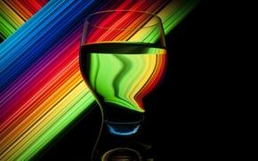 Picture glass, range, photographer, Pasha Ivanov, iskajenie