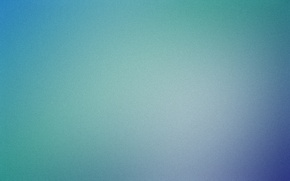 Wallpaper tile, blue, background