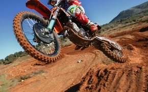 Picture KTM, MX_Race, StefanEverts