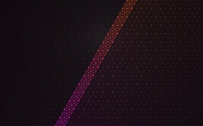 Picture purple, background, pink, Wallpaper, pattern, texture, cells