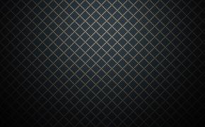 Picture light, background, pattern, texture, shadows, diamonds