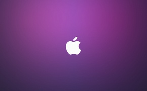 Picture Apple, Mac, Leopard