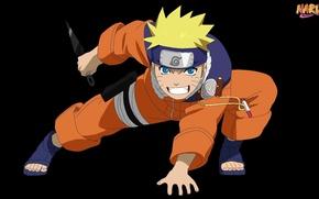 Picture game, Naruto, anime, fight, ninja, asian, warrior, manga, Uzumaki, shinobi, japanese, Uzumaki Naruto, oriental, asiatic, …