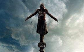 Picture assassin, Assassin's Creed, Assassin's Creed, Assasin
