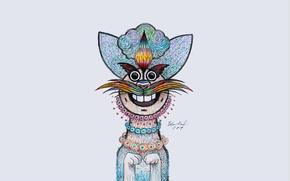 Picture digital, art, color, dragon, little, pencil, drawing, radic, zelko, bfvrp