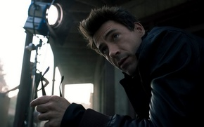 Wallpaper actor, Robert Downey Jr, Robert Downey Jr.