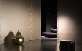 Picture style, interior, design, viva