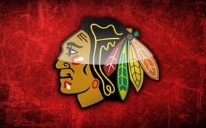 Picture Chicago, Chicago, NHL, NHL, Blackhawks