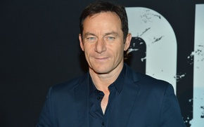 Picture actor, Jason Isaacs, Jason Isaacs