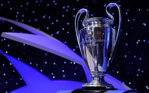 Wallpaper Football, Champions League, Champions League, Champions League Cup, Champions Cup