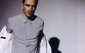 Picture actor, actor, gucci, Michael Fassbender, michael fassbender