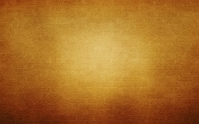 Picture wall, the shade of red, sandy, light, brown, sand, darkish, texture