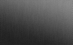 Picture texture, texture