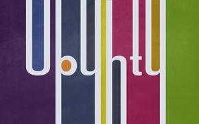Picture linux, ubuntu, Linux, Ubuntu, gnu