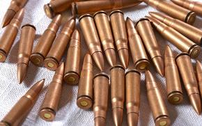Wallpaper cartridges, Wallpaper, Weapons