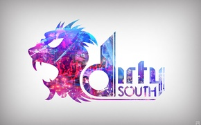 Picture music, trance, house, electronic, tiesto, arty, dirty south, armin, electo house
