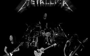 Picture music, scene, music, concert, guitarist, actor, Rock, musician, electric guitar, Rock, singer, Metallica, the poet, …