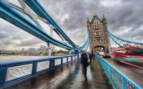 Wallpaper bridge, London, continental, Europe, island, London, united kingdom, empire, England, Britain, greatBritain, great