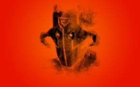 Picture mask, Dota 2, Juggernaut, Yurnero