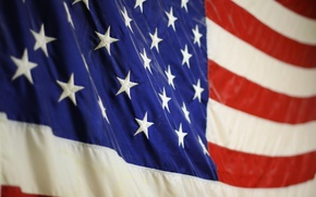 Picture macro, background, flag