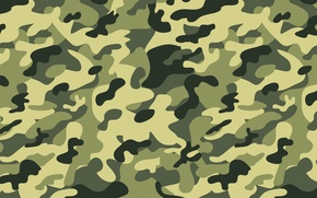 Picture color, texture, camouflage, February 23, khaki, the defender of the Fatherland day